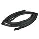 1AWSR00124-Roofrail Weatherstrip Seal Pair