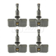 1ATPK00038-Mazda Tire Pressure Monitor Sensor Assembly