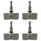 1ATPK00030-Subaru Tire Pressure Monitor Sensor Assembly