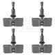 1ATPK00032-Toyota Sequoia Sienna Tundra Tire Pressure Monitor Sensor Assembly  Dorman 974-032