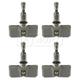 1ATPK00031-Jaguar Tire Pressure Monitor Sensor Assembly
