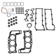 1AEGS00101-Head Gasket Set