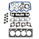 1AEGS00102-2000-04 Ford Focus Head Gasket Set