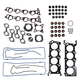 1AEGS00103-Steel Head Gasket Set