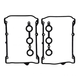 1AEGS00106-Valve Cover Gasket Set