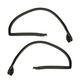 1AWSR00094-Roofrail Weatherstrip Seal