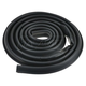 1AWSR00074-Roofrail Weatherstrip Seal Pair