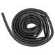 1AWSR00061-Roofrail Weatherstrip Seal Pair