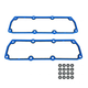 1AEGS00188-Valve Cover Gasket Set