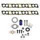 1AEGS00187-Ford EGR Cooler Gasket Set