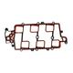 1AEGS00185-Intake Manifold Gasket