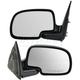 1AMRP00151-Mirror Pair