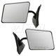 1AMRP00142-Mirror Pair