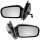 1AMRP00144-1995-05 Mirror Pair