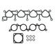 1AEGS00169-Intake Manifold Gasket Set