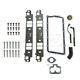 1AEGS00168-Intake Manifold Gasket Repair Kit