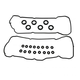 1AEGS00160-Valve Cover Gasket Set
