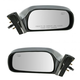 1AMRP00136-1997-01 Toyota Camry Mirror Pair