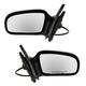 1AMRP00133-Mirror Pair