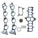 1AEGS00146-Intake Manifold Gasket