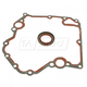 1AEGS00149-Timing Cover Gasket Set