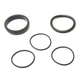 1AEGS00144-BMW Collapsible Coolant Transfer Pipe Seal Kit
