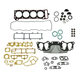 1AEGS00134-Toyota 4Runner Celica Pickup Head Gasket Set