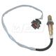 1AEOS00062-O2 Oxygen Sensor