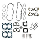 1AEGS00137-Head Gasket Set