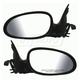1AMRP00180-Mirror Pair