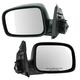 1AMRP00183-Mirror Pair
