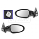 1AMRP00186-2002-04 Nissan Altima Mirror Pair
