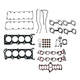 1AEGS00130-Ford Head Gasket Set