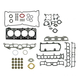 1AEGS00133-Head Gasket Set