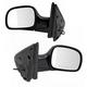 1AMRP00171-Mirror Pair