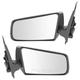 1AMRP00177-Mirror Pair