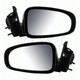 1AMRP00173-2000-05 Chevy Impala Mirror Pair