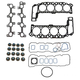 1AEGS00112-Head Gasket Set