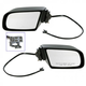 1AMRP00165-Mirror Pair