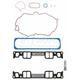1AEGS00082-Intake Manifold Gasket Set