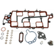 1AEGS00087-Intake Manifold Gasket Set