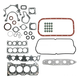 1AEGS00072-Engine Gasket Set Complete