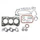 1AEGS00071-Engine Gasket Set Complete