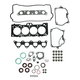 1AEGS00076-1993-97 Head Gasket Set
