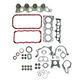 1AEGS00070-Engine Gasket Set Complete