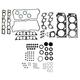 1AEGS00099-Toyota Head Gasket Set