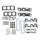 1AEGS00097-Head Gasket Set