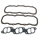 1AEGS00096-Valve Cover Gasket Set
