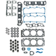 1AEGS00094-Head Gasket Set