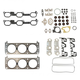 1AEGS00091-Head Gasket Set